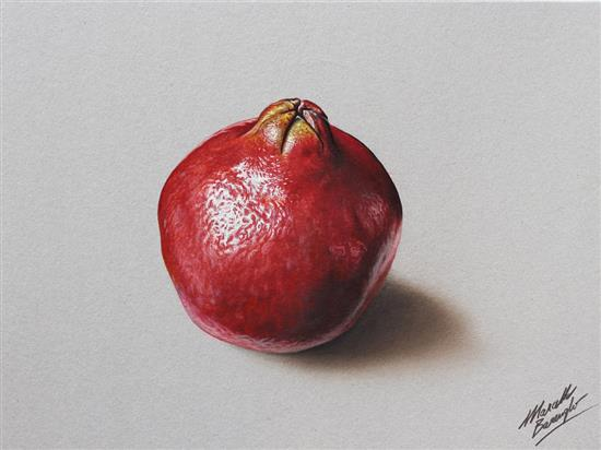 Realistic-Colored-Pencil-Drawings-by-Marcello-Barenghi (84)