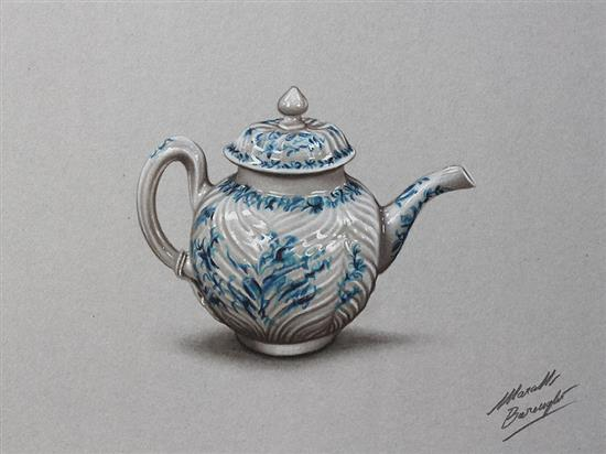 Realistic-Colored-Pencil-Drawings-by-Marcello-Barenghi (85)