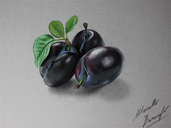 Realistic-Colored-Pencil-Drawings-by-Marcello-Barenghi (86)