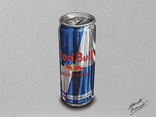 Realistic-Colored-Pencil-Drawings-by-Marcello-Barenghi (87)