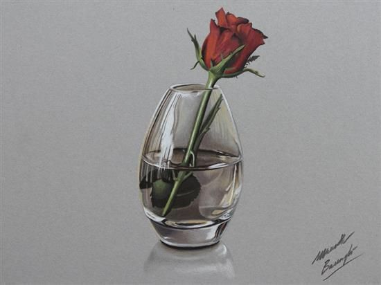Realistic-Colored-Pencil-Drawings-by-Marcello-Barenghi (89)