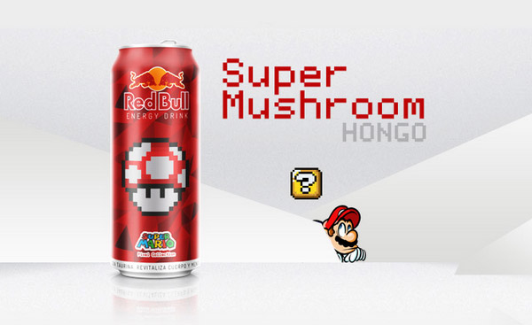 Red-Bull-Energy-Drink-New-Packaging-Designs_1