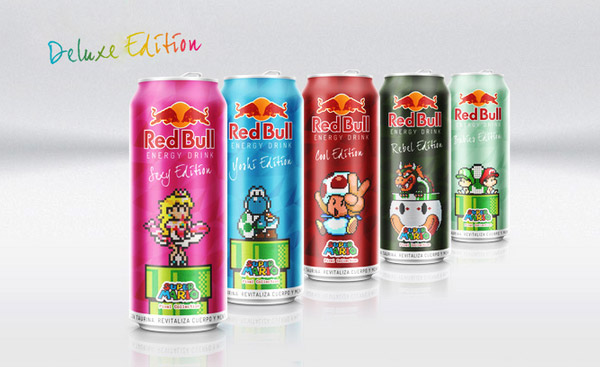 Red-Bull-Energy-Drink-New-Packaging-Designs_11