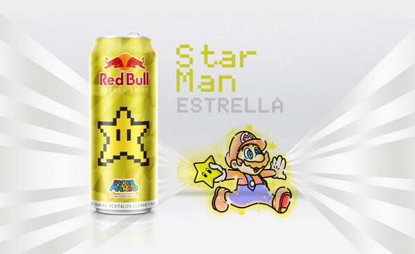 Red-Bull-Energy-Drink-New-Packaging-Designs_3