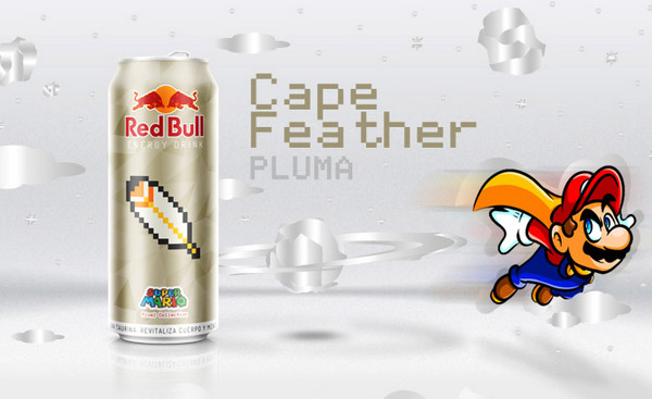 Red-Bull-Energy-Drink-New-Packaging-Designs_9