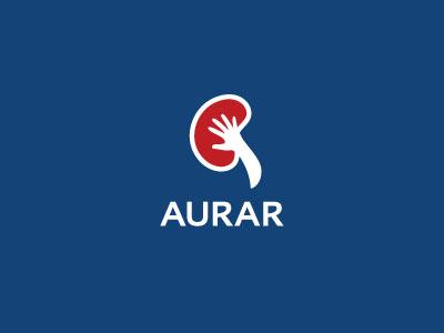 Renal-surgery-hospital-logo