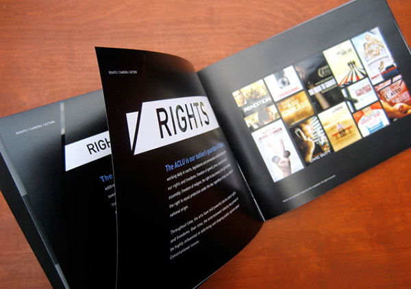 Rights-Camera-Action-brochure-design-example-5