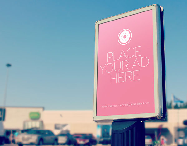 Roadside-board-Ad-Placement-Mockup-PSD
