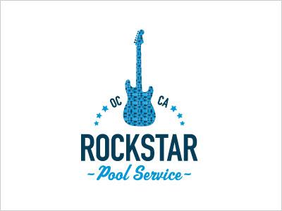 Rockstar-logo-design