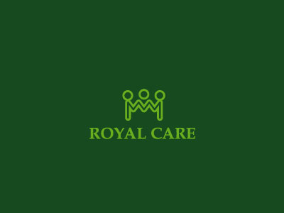 Royal-Care-logo