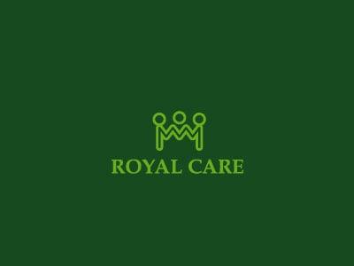Royal-Care-logo