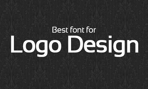 Sansation free font for logo design headings 15 Best & Beautiful Free Fonts for Logo Design 2014