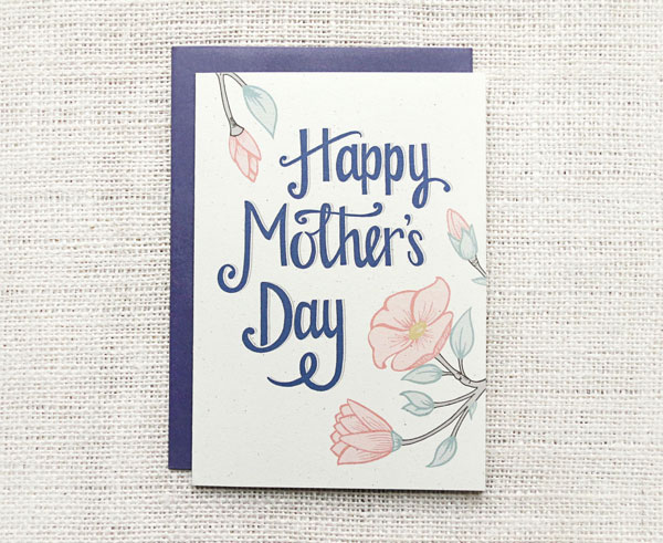 30 beautiful happy mother s day 2014 card ideas Good ideas for mothers day card