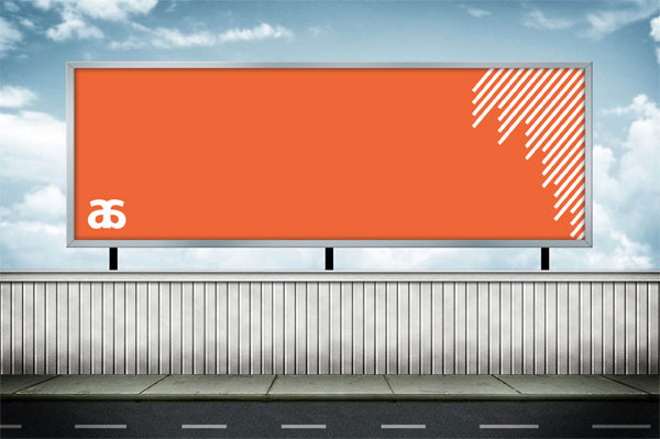 Small-Billboard-Mock-up-PSD