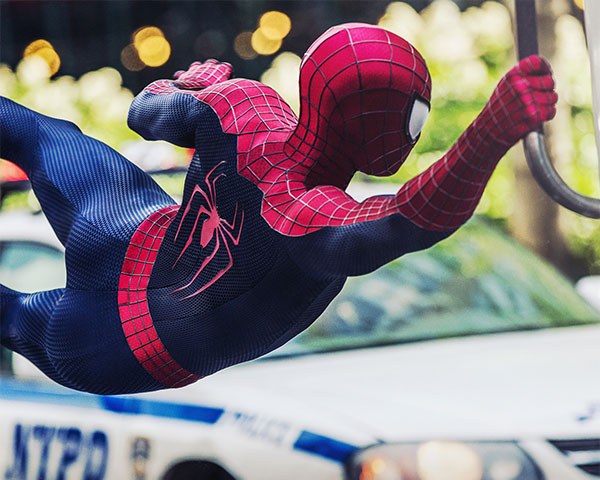 The-Amazing-Spider-Man-2-HD_Wallpaper