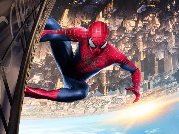 The-Amazing-Spider-Man-2-Wallpaper-HD