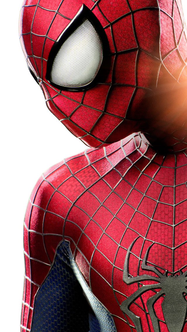 The-Amazing-Spider-Man-2-iPhone-5-Wallpaper-Retina-Ready