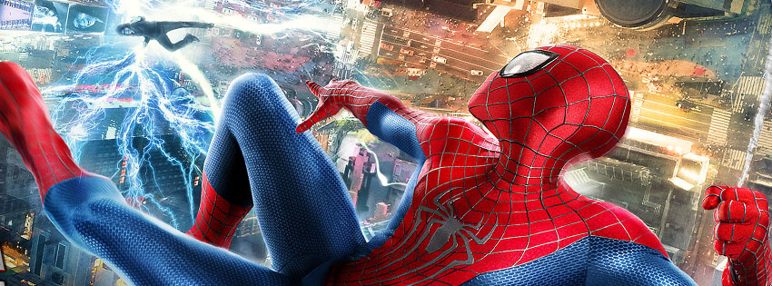 The-Amazing-Spiderman_2_Facebook-Timeline-cover
