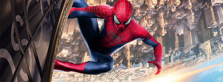 The-Amazing-Spiderman_2_Facebook-cover-Photo