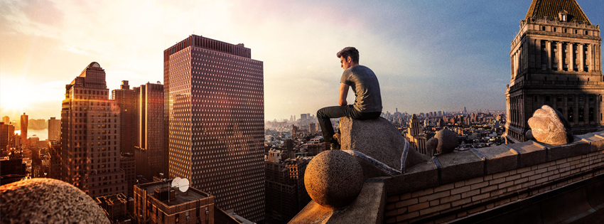 The-Amazing-Spiderman_Facebook-cover-photo-2
