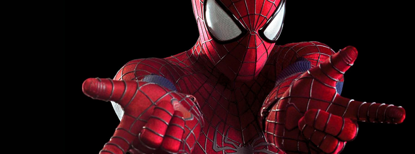 The-Amazing-Spiderman_Fb-cover-Image