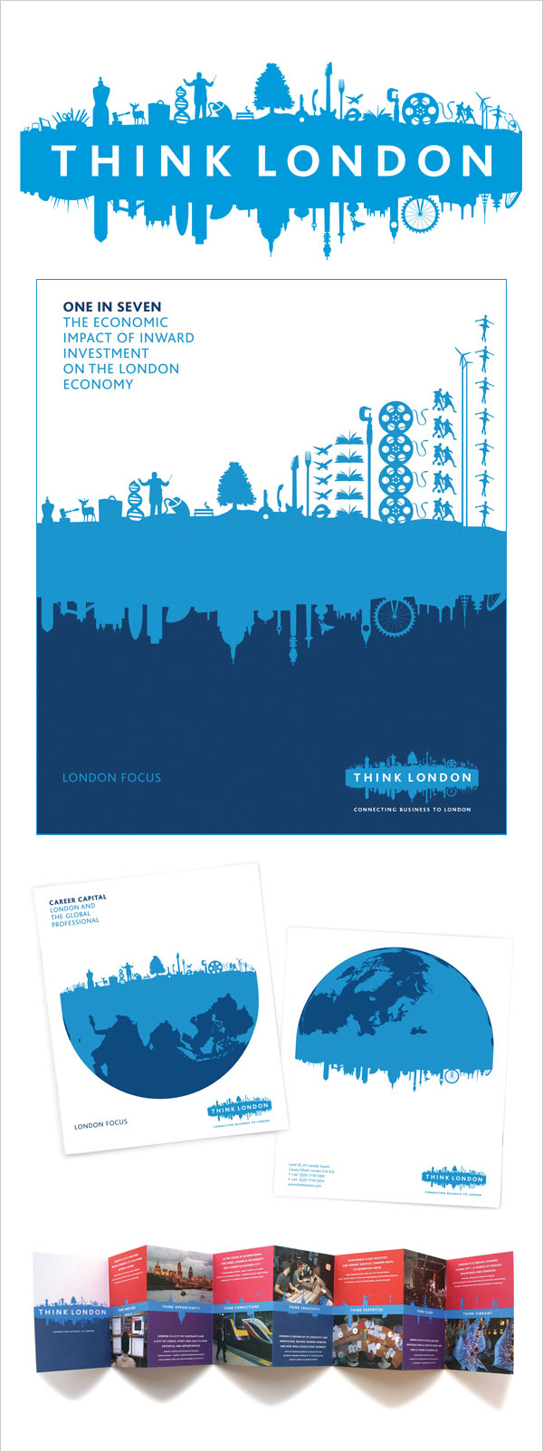 Think-London-brochure-design-1