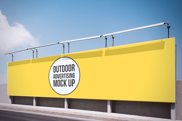 Wall-Billboard-Mockup-PSD