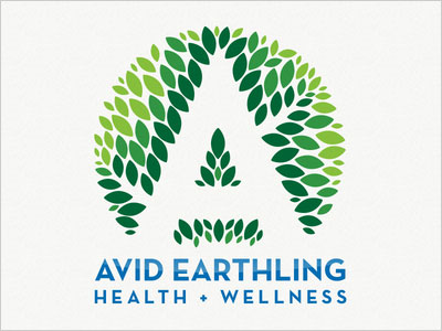 avid_Health-Wellness-logo