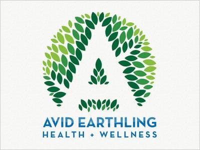 avid_Health-Wellness-logo