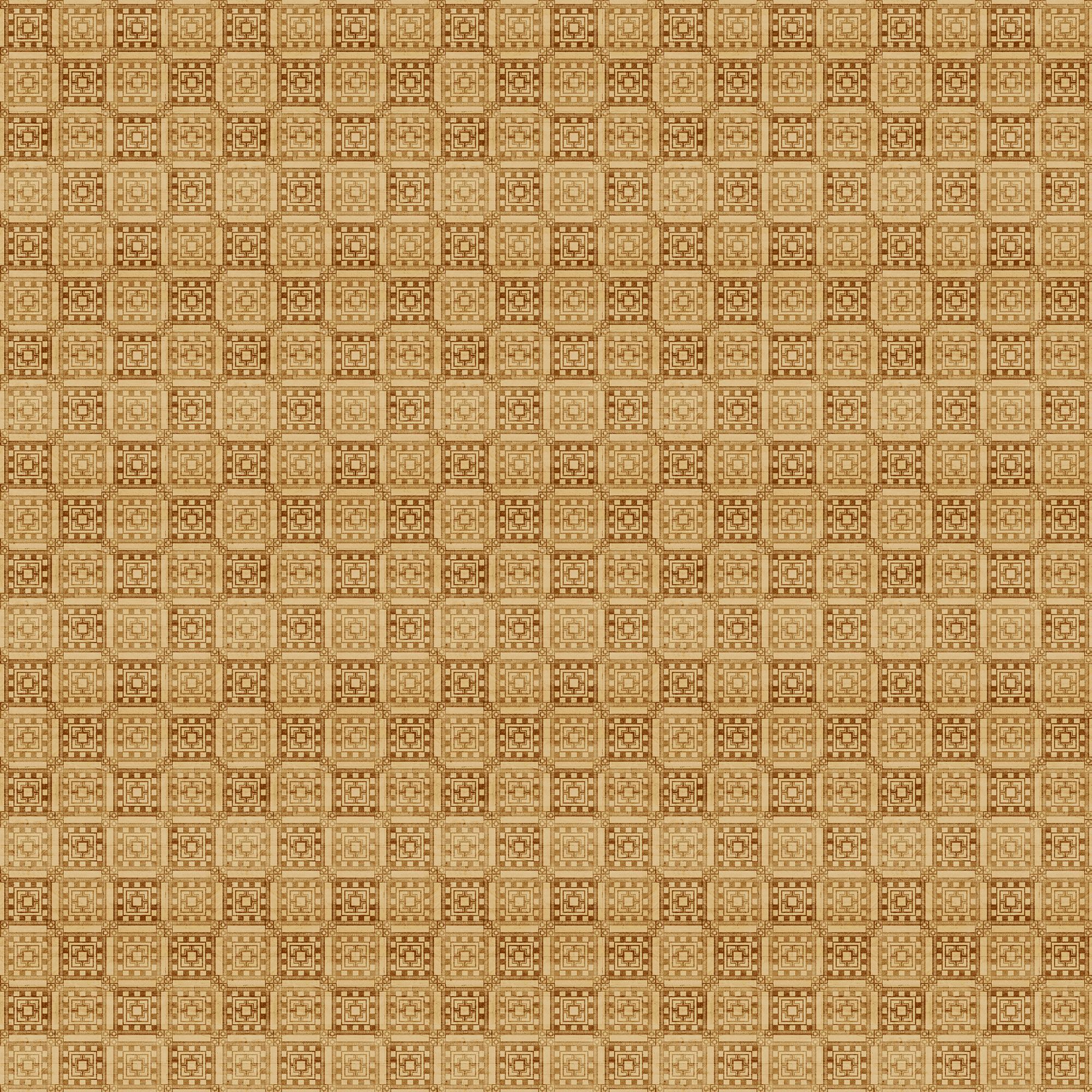 Excellent Photoshop Patterns Chess Dark Wood Burn Seamless Pattern