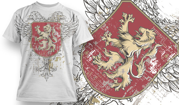 designious-tshirt-design