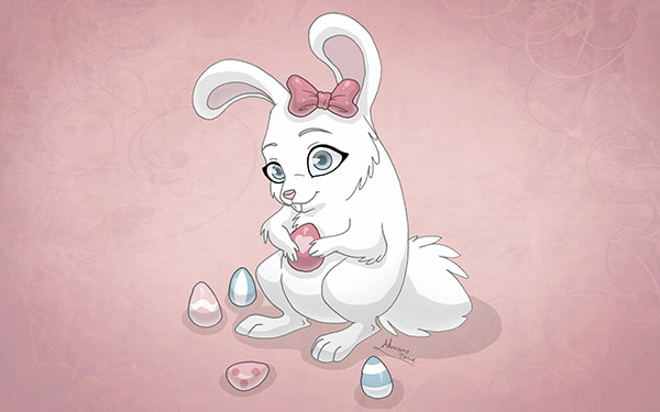 easter_2014_bunny_wallpaper-HD