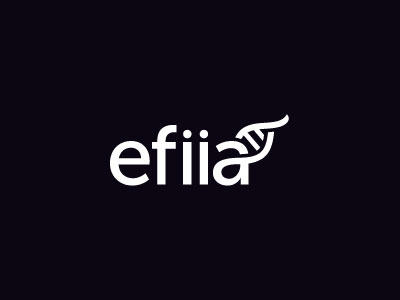 efiia-Health-care-logo