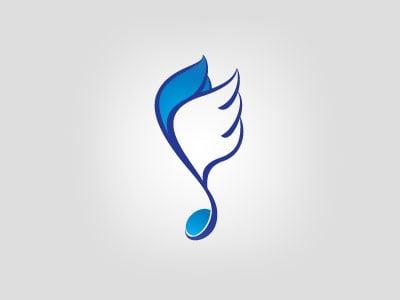 emerging-music-talent-logo