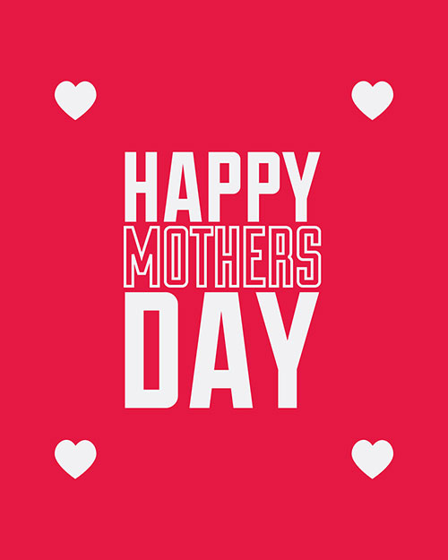 free-Happy-mother's-day-2014-cards-vector-ai