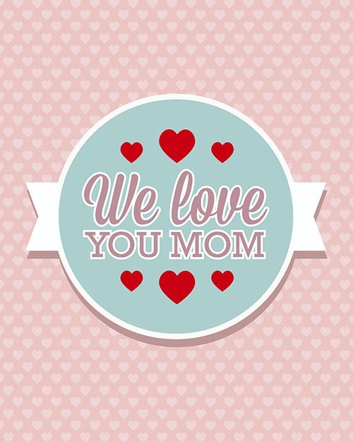 free-Love-You-MOM-card-design-vector-2014