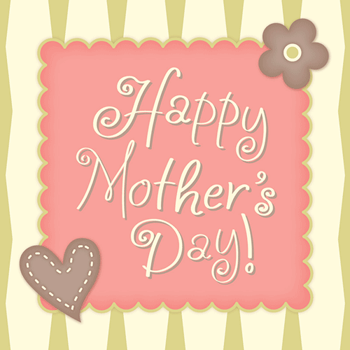 free_mother_s_day_printable-card-design-2014