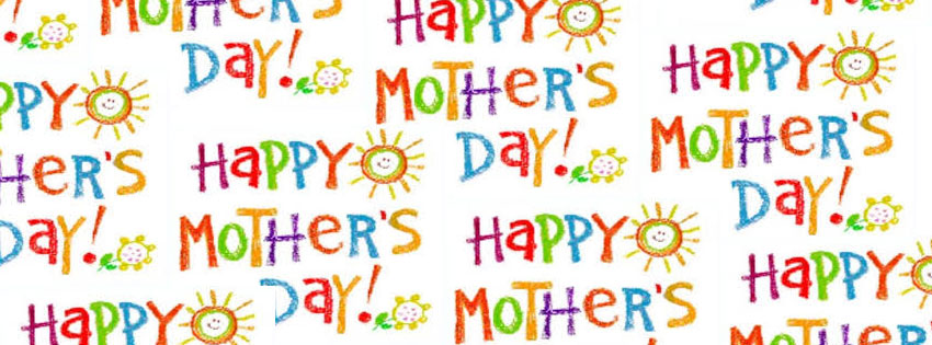 happy-mothers-day-pic