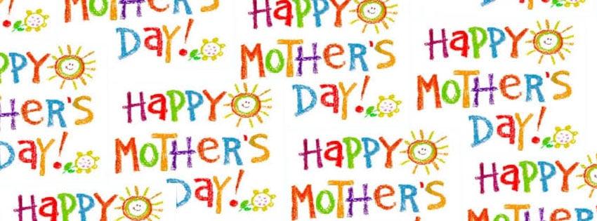 happy mothers day pic خلفيات عيد الام للفيس بوك 2015 صور عيد الام فيس بوك mothers day photos for facebook