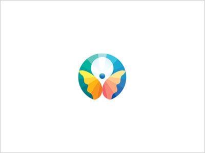 hospital-logo-design
