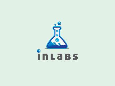 inlabs-pharma-logo