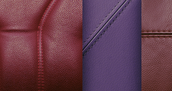 textures-leather-set
