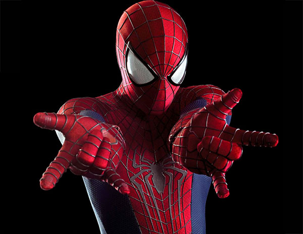 the_amazing_spider_man_2_wallpaper_1920_x_1080