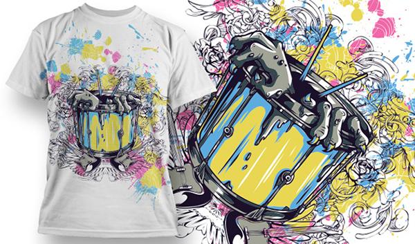 tshirt-designs