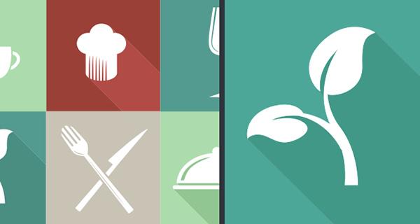 vector-restaurant-logos
