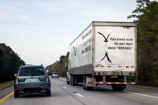 vehicle-branding-truck-mockup-psd