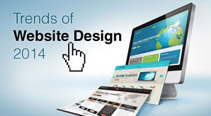10-New-Trends-of-Website-Design-for-2014