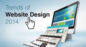 10-New-Trends-of-Website-Design-for-2014