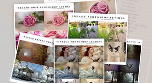 100+-My-Personal-Favorite-Free-Photoshop-Actions-for-Photo-Effects