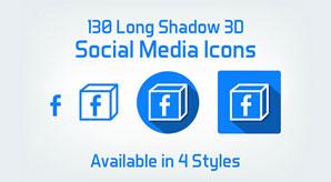 130-Free-Long-Shadow-3D-Social-Media-Icons-PNG-Vector-Ai-07